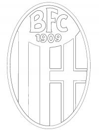 Italian Soccer Clubs Color Pages Free Coloring Pages For You And Old